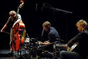 huntsville_on_stage_jonquiere_small